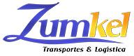 Zumkel Transportes